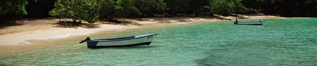 Punta Cana Srand